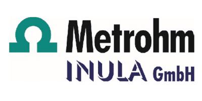 Metrohm Inula